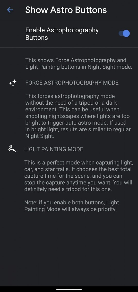 google_camera_mod_astrophotograhy_button_3