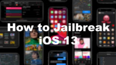 how-to-jailbreak-ios-13