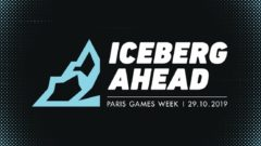 iceberg-ahead-01-header