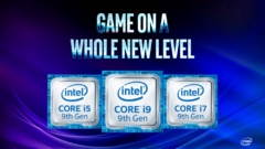 intel-core-i7-9th-gen