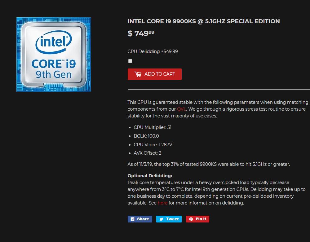 intel-core-i9-9900ks-5-1-ghz