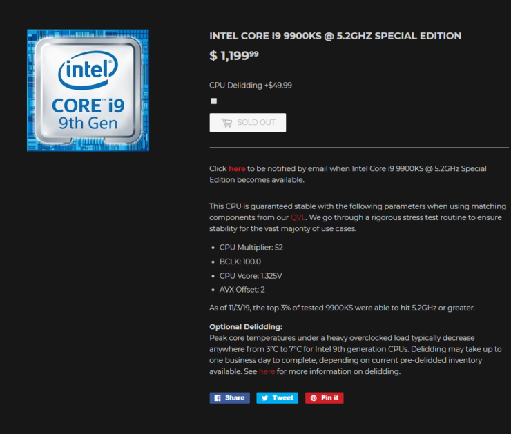 intel-core-i9-9900ks-5-2-ghz