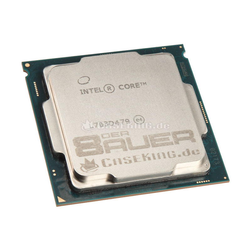intel-core-i9-9900ks-advanced-editon-5-3-ghz-all-core-cpu-der8auer_1