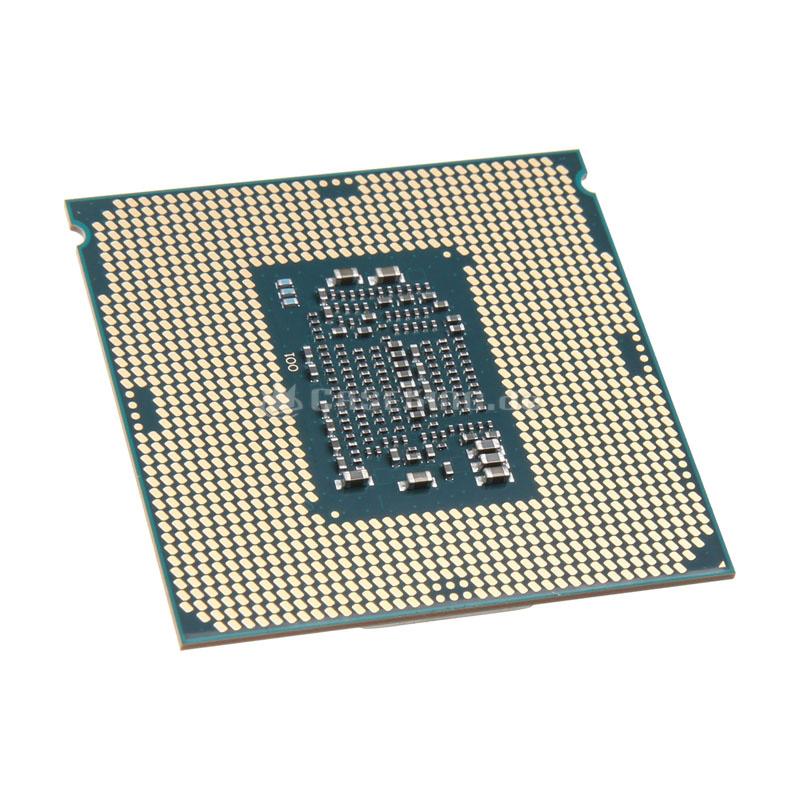 intel-core-i9-9900ks-advanced-editon-5-3-ghz-all-core-cpu-der8auer_2