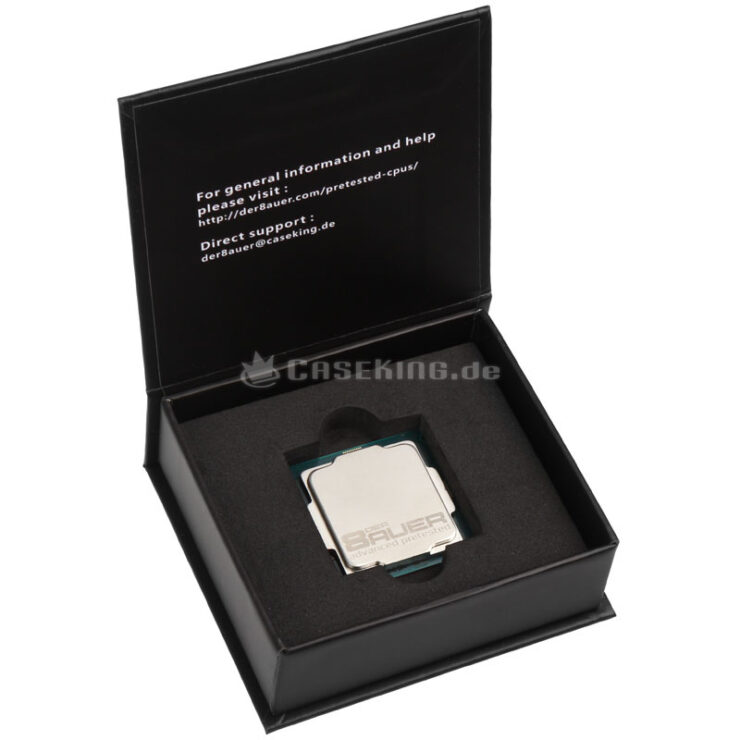 intel-core-i9-9900ks-advanced-editon-5-3-ghz-all-core-cpu-der8auer_3