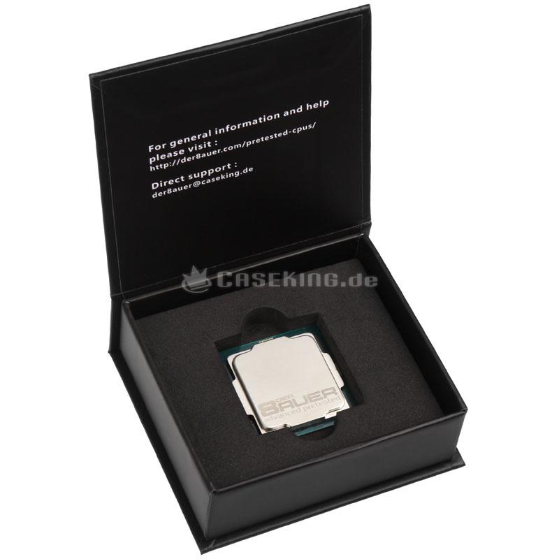 intel-core-i9-9900ks-advanced-editon-5-3-ghz-all-core-cpu-der8auer_3