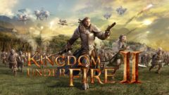 kingdom-under-fire-ii-budget-01-header