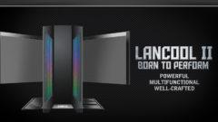 lian-li-lancool-ii