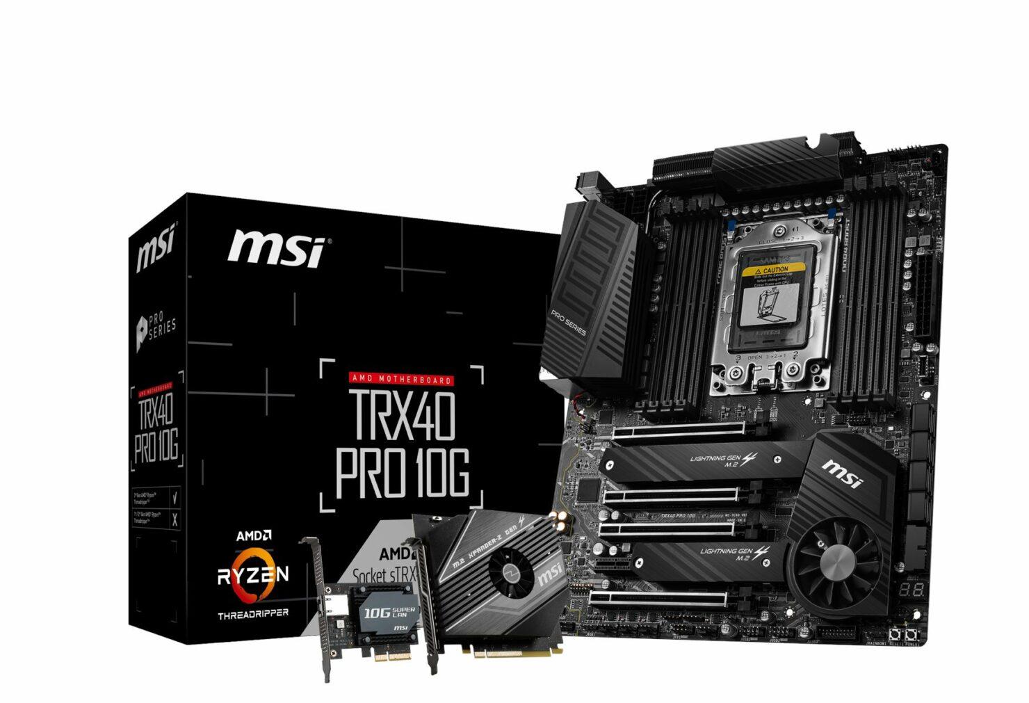 msi-trx40-pro-10g-motherboard