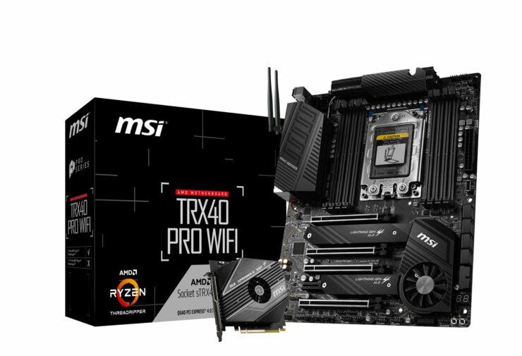 msi-trx40-pro-wifi-motherboard