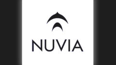 nuvia-featured-image-2