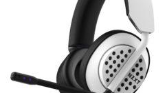 nzxt-aer-open-headset