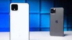 pixel-4-xl-vs-iphone-11-pro-max-speed-test-2