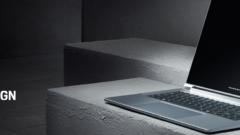 porsche-design-ultra-one-laptop