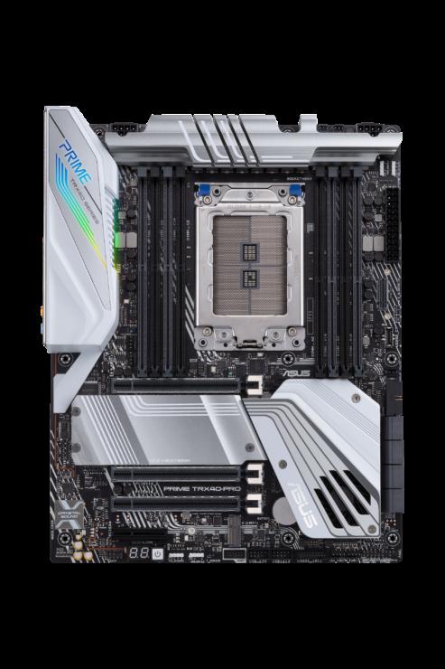 prime-trx40-pro_2d_aura-custom