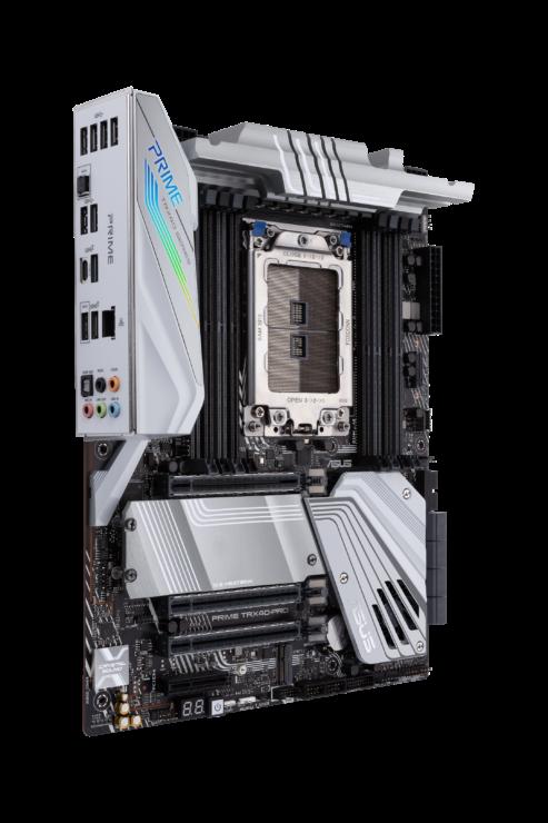 prime-trx40-pro_3d-1_aura-custom
