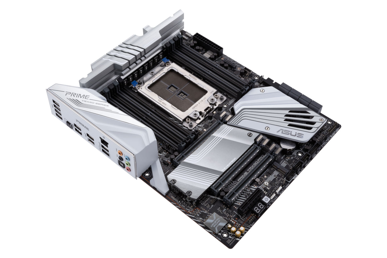 prime-trx40-pro_3d-custom