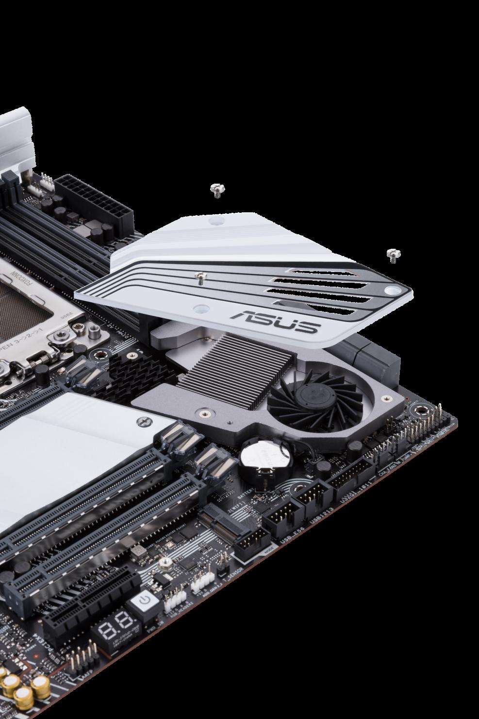 prime-trx40-pro_pch-explo-custom