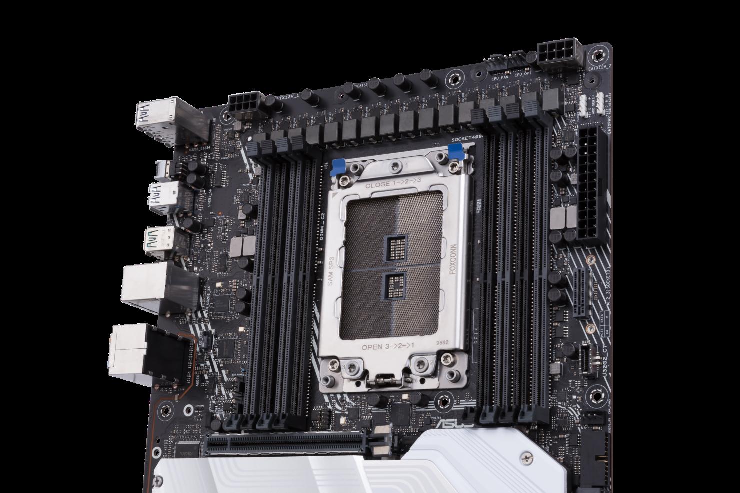 prime-trx40-pro_nake-custom