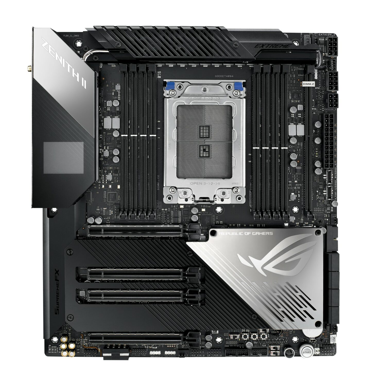 rog-zenith-ii-extreme-2d-custom