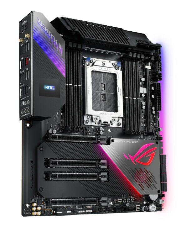 rog-zenith-ii-extreme-3d-3-aura-custom