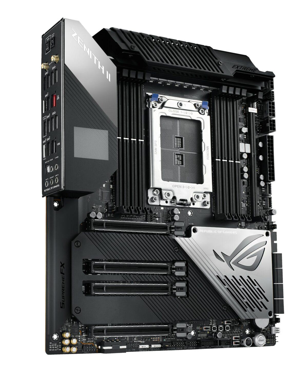 rog-zenith-ii-extreme-3d-3-custom