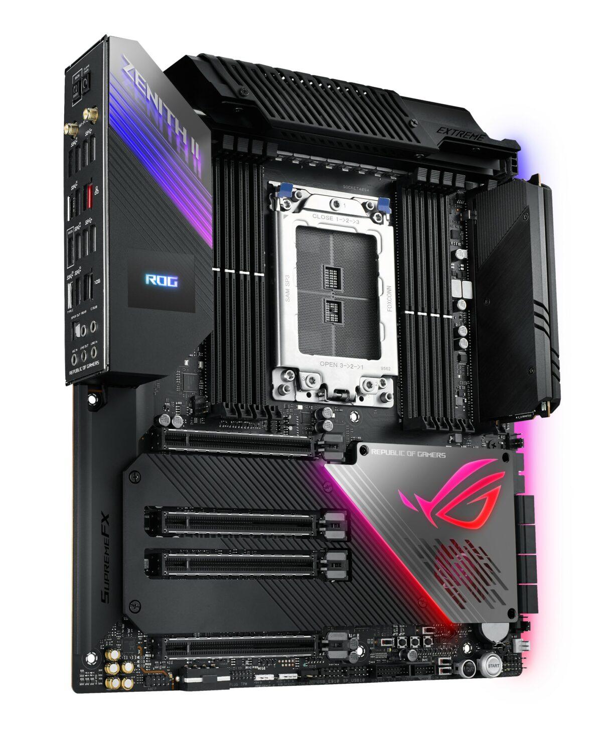 rog-zenith-ii-extreme-3d-4-aura-custom