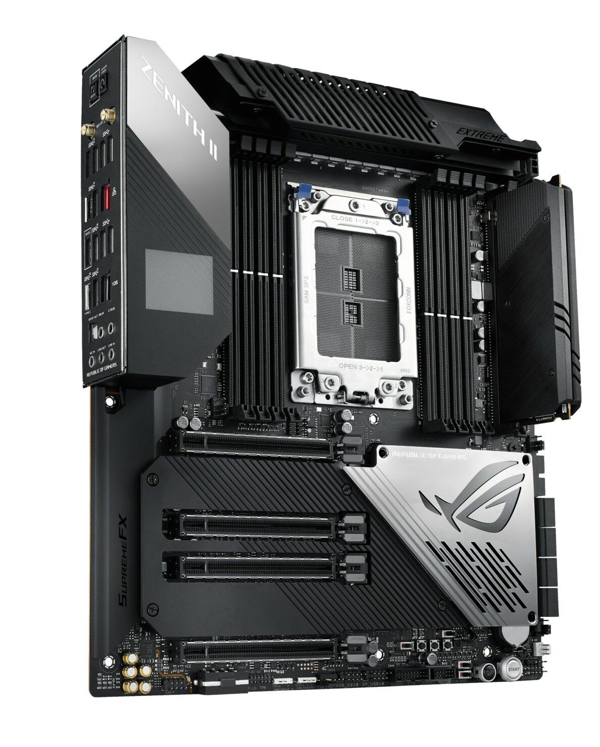 rog-zenith-ii-extreme-3d-4-custom