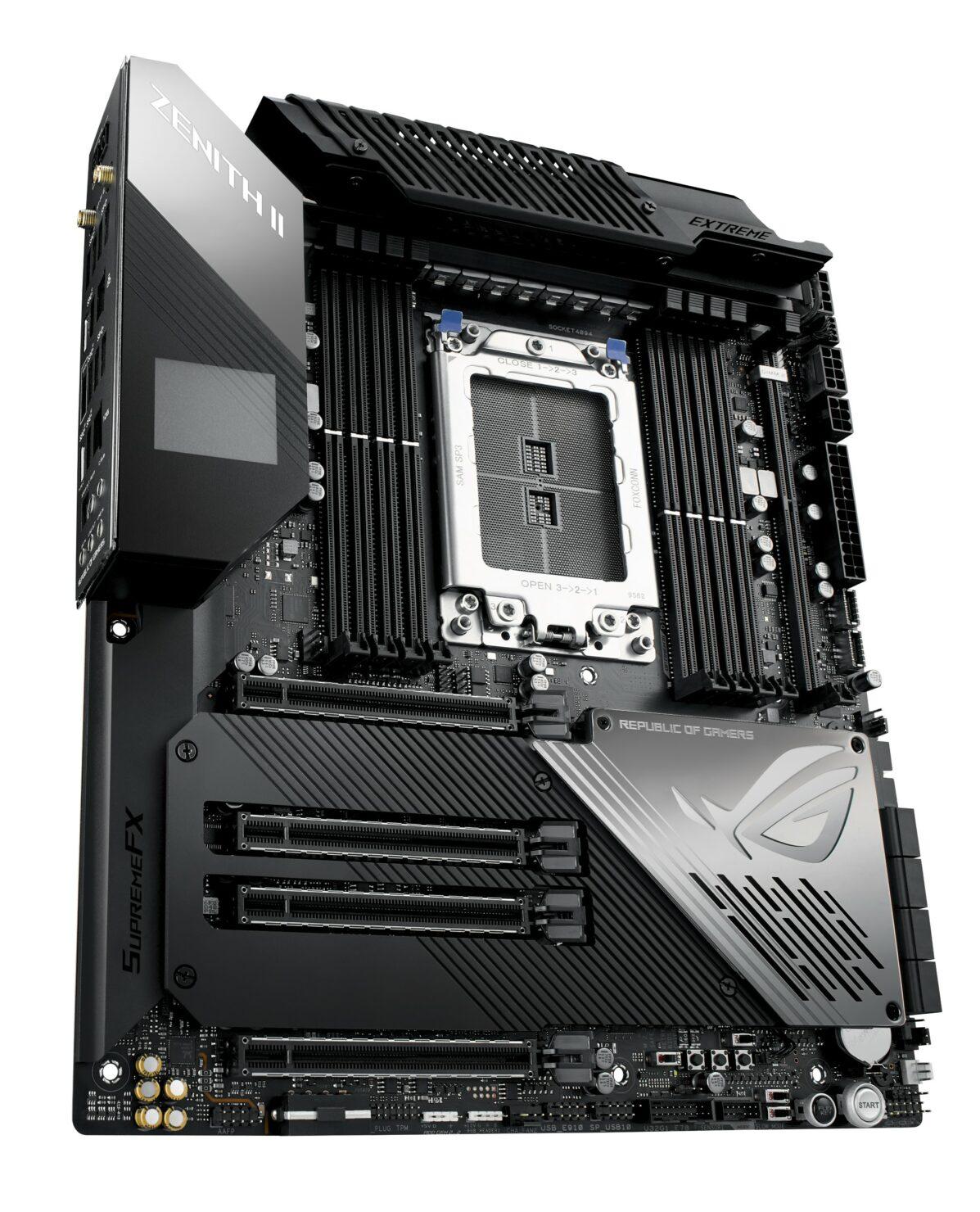 rog-zenith-ii-extreme-3d-5-custom