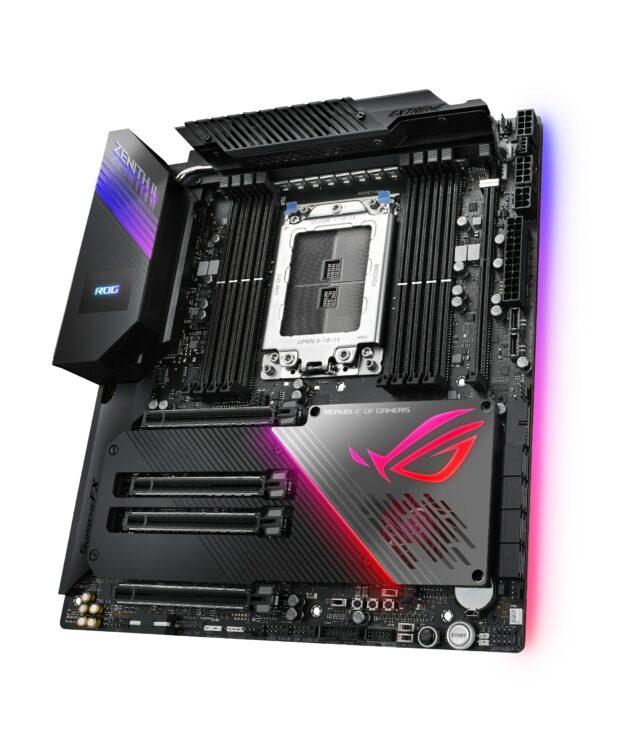 rog-zenith-ii-extreme-3d-6-aura-custom