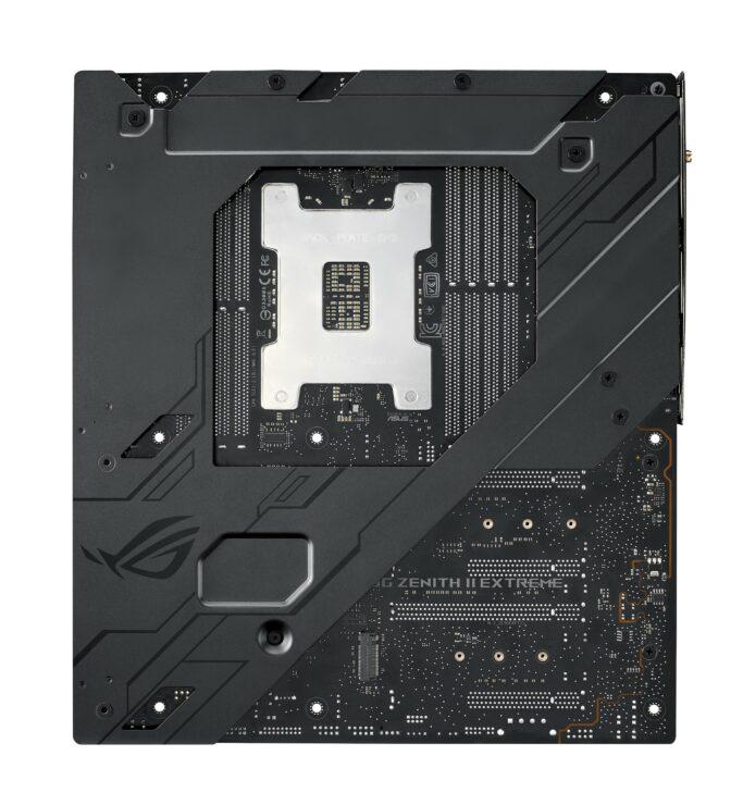 rog-zenith-ii-extreme-backplate-1-custom