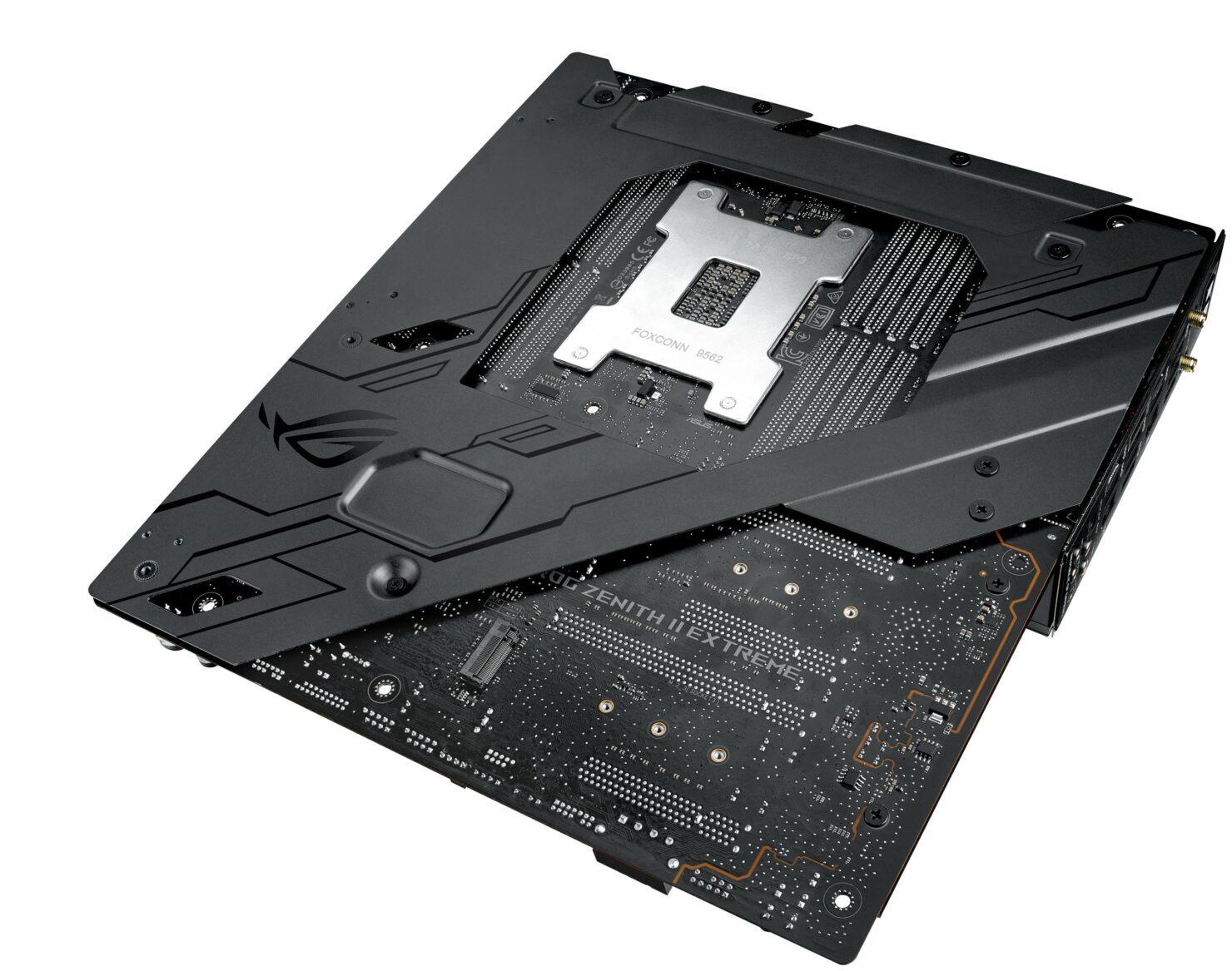 rog-zenith-ii-extreme-backplate-2-custom