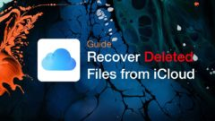 recover-deleted-files-from-icloud