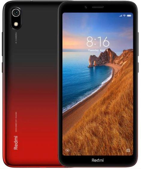 Black Friday Smartphone Discounts Offers Xiaomi And Redmi Phones At Extremely Low
