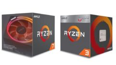 Ryzen 3 3200G discounted