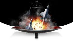 samsung-cjg56-gaming-monitor