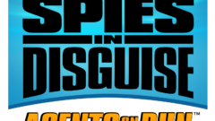 spies-in-disguise-agents-on-the-run