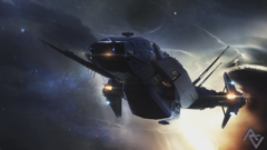 star-citizen-anvil-carrack