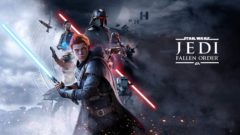 star-wars-jedi-fallen-order-2
