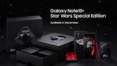 starwars_edition_galaxy-note-10-plus