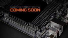 trx40-aorus-xtreme-motherboard