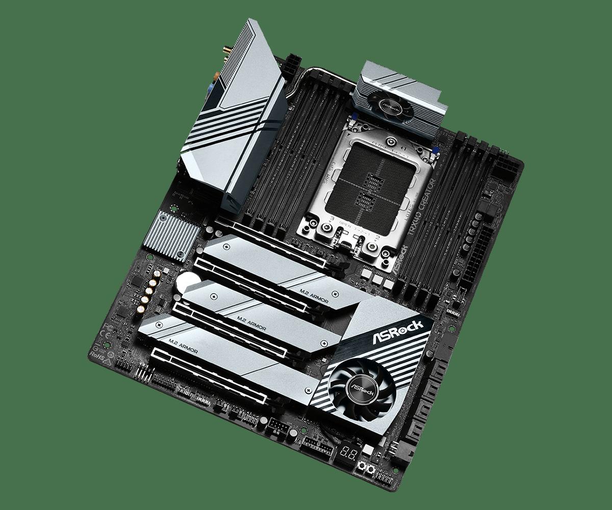 trx40-creatorl3