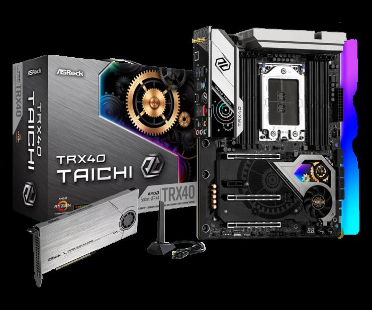 trx40-taichil1