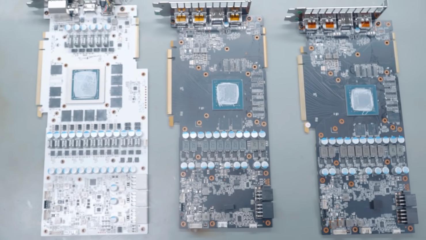teclab-geforce-rtx-2080-ti-super-unigine-extreme-benchmark-16-gbps-memory_9