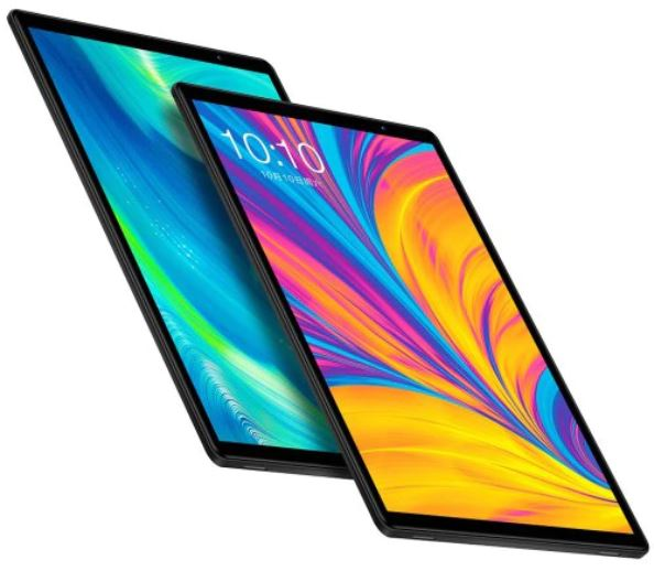 Tablets on Discount high-end