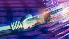uk-free-broadband-big-tech-tax-01-header