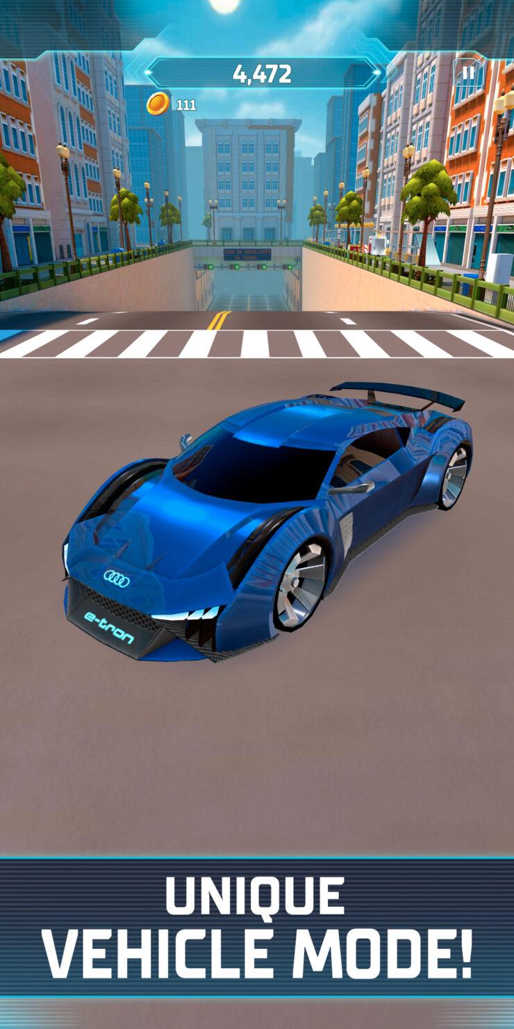vehicle-mode-v002