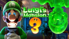 wccfluigismansion35