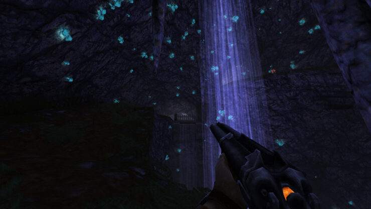 wrath-aeon-of-fury-early-access-launch-02-screenshot-1