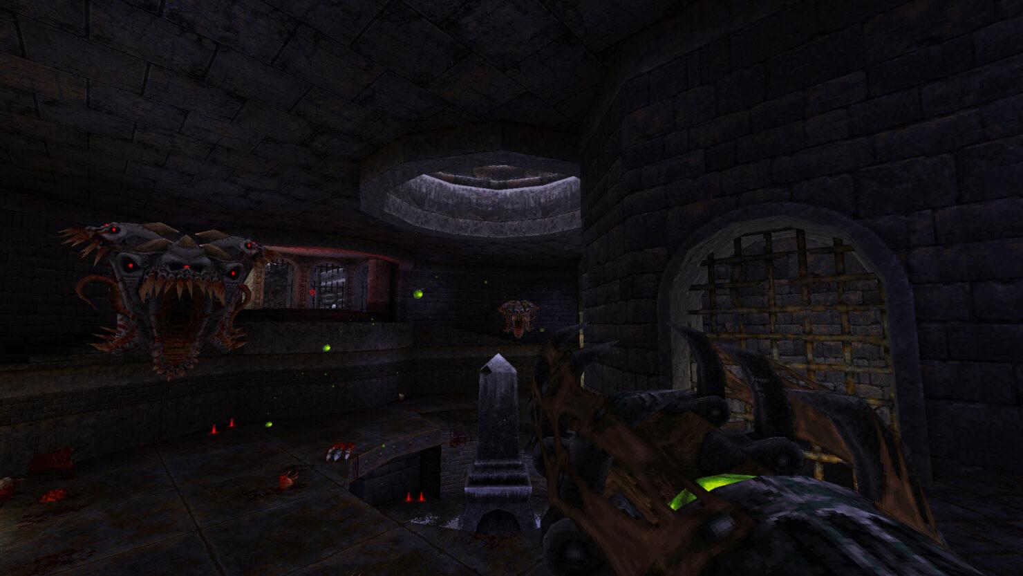 wrath-aeon-of-fury-early-access-launch-02-screenshot-13